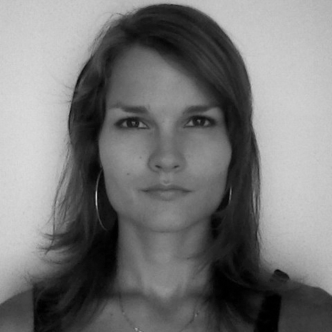 Hana Stejskalová