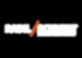 logo_vektor_transp_bila.png