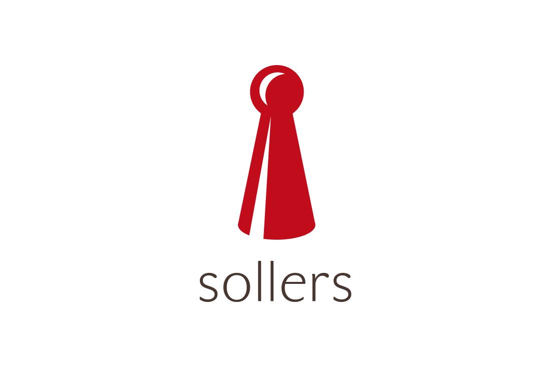 Sollers agency