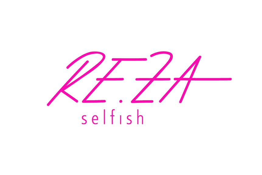 Boutique Re.Za selfish