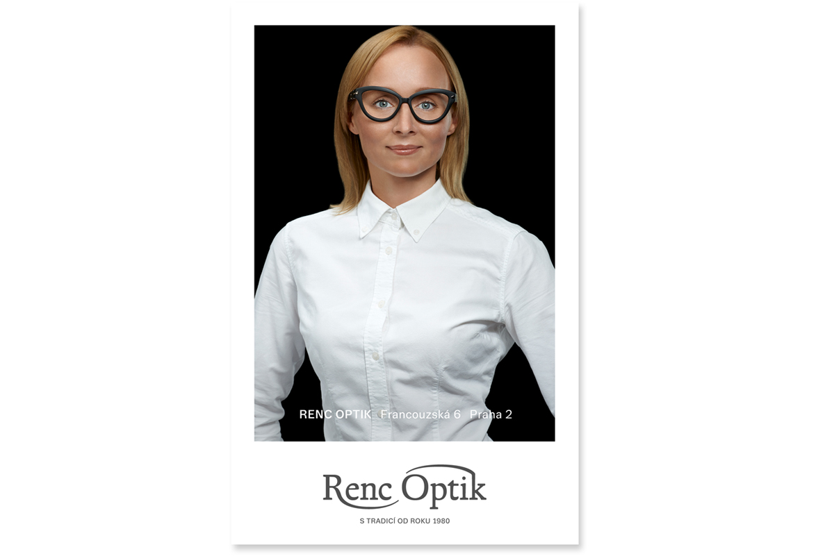 Renc Optik