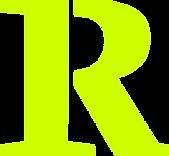 R_rgb.png