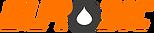 logo___.png