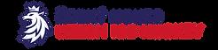 hokej_logo.png