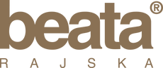 logo_zlate.png