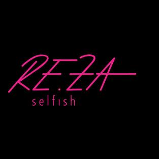 RE.ZA SELFISH