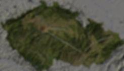 mapa_ostra.jpg