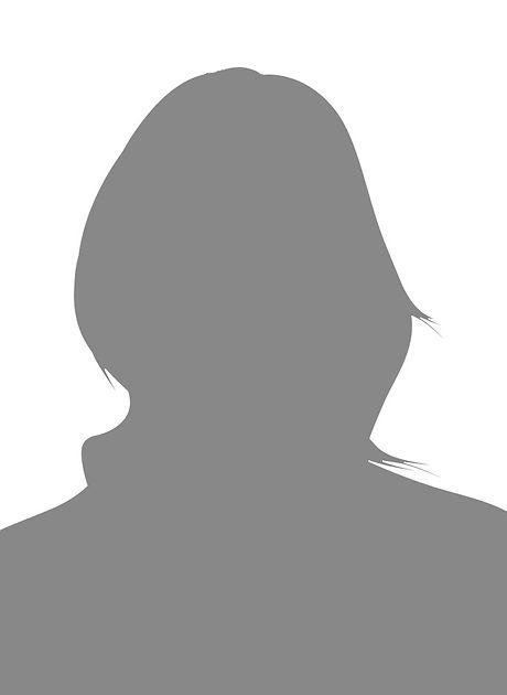 bio-female.jpg
