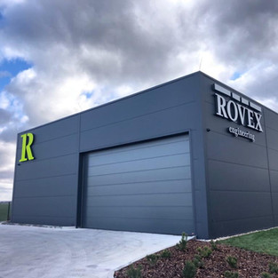 ROVEX ENGINEERING
