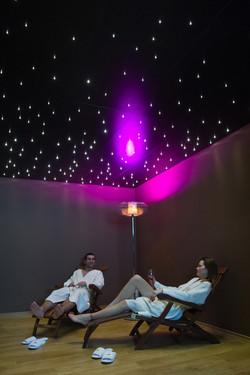 Interior wellness Residence ARX