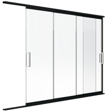 ClearLuxDoor4D_edited.png