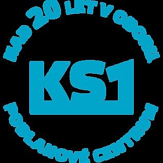 ks1__.png