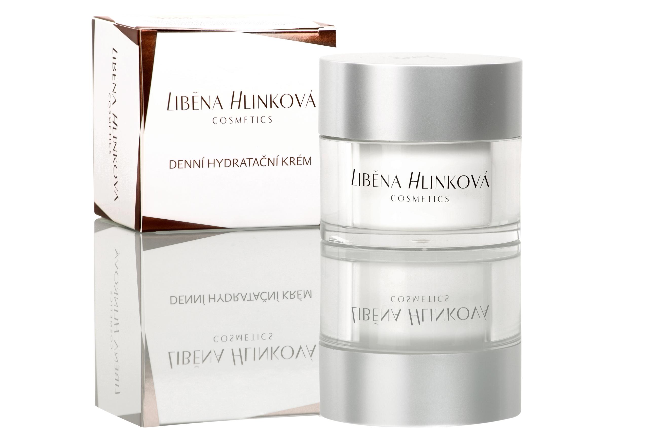 Liběna Hlinková Cosmetics