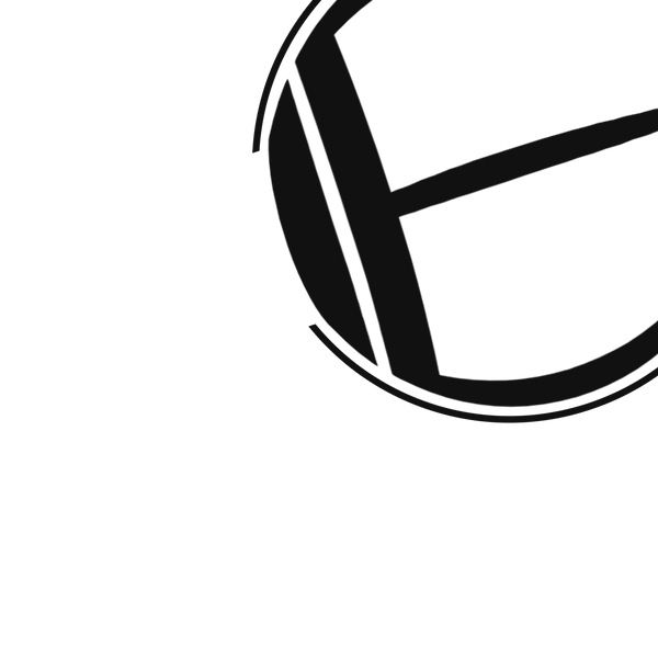 Artist logo.png