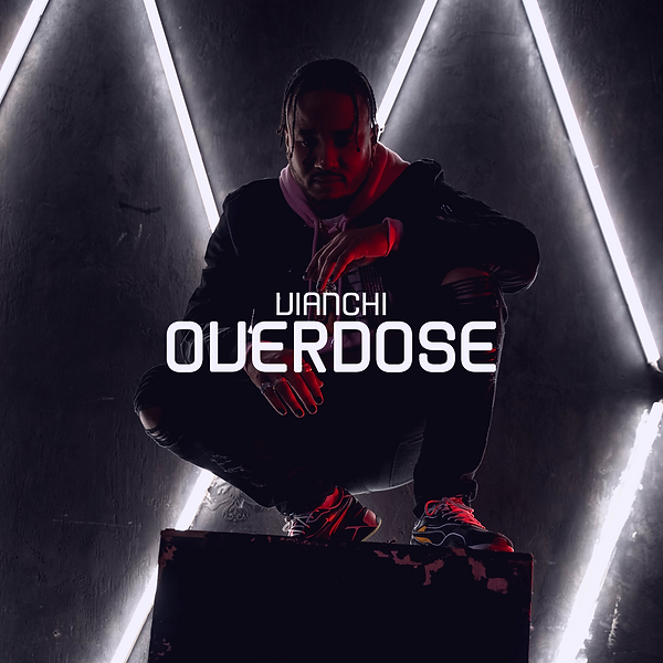 Overdose Coming Soon 2.png