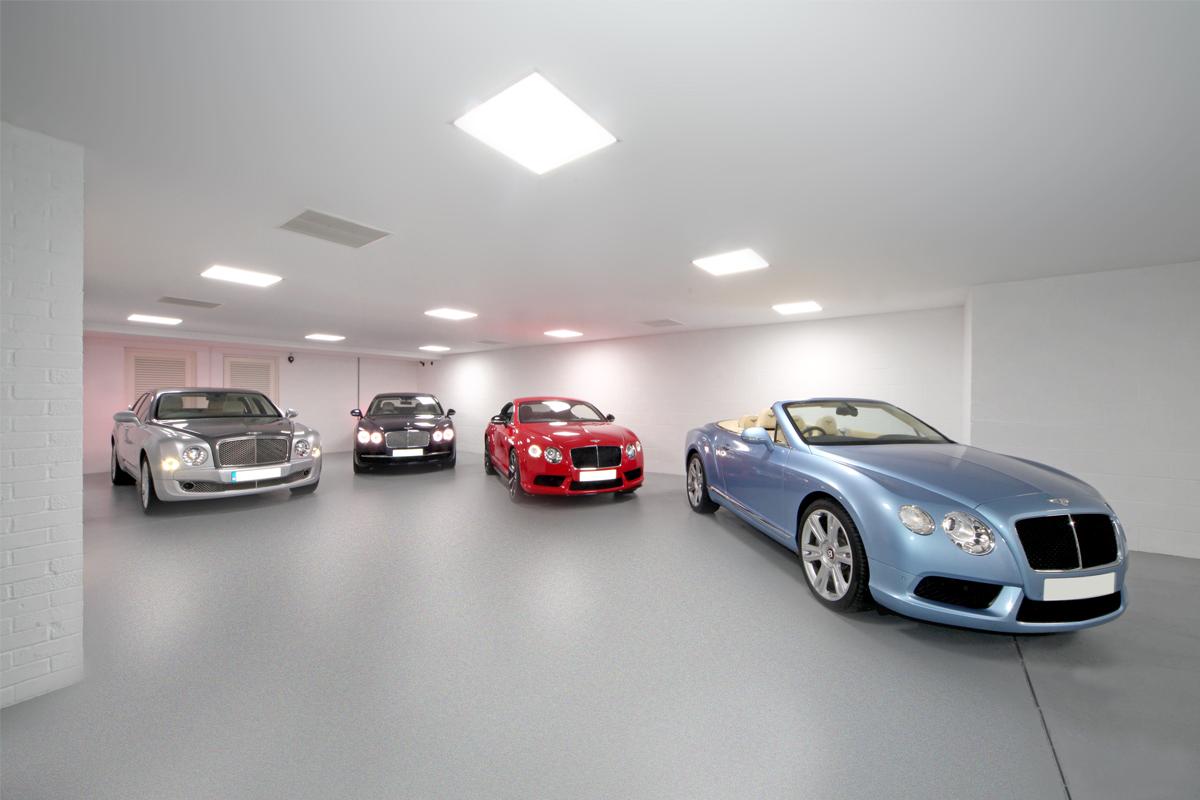 Silverwood-Internal-Garaging