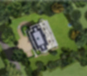 Silverwood House