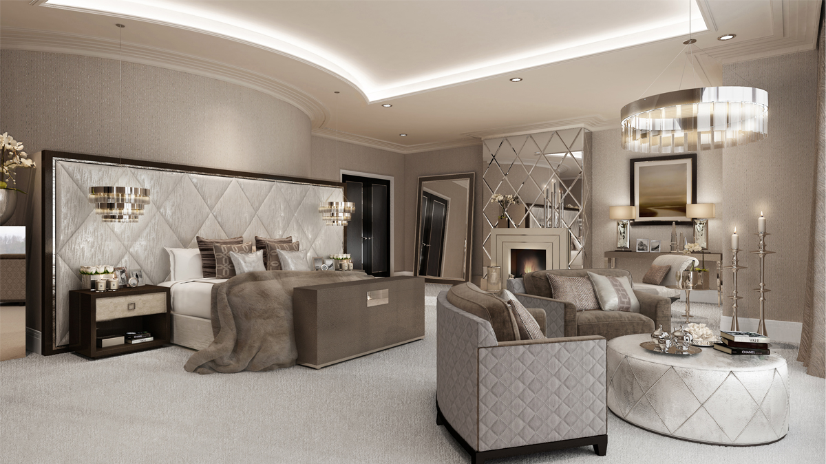 millwood-master-bedroom