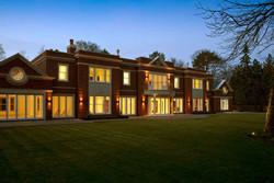 Blackhill_House_Pm_002