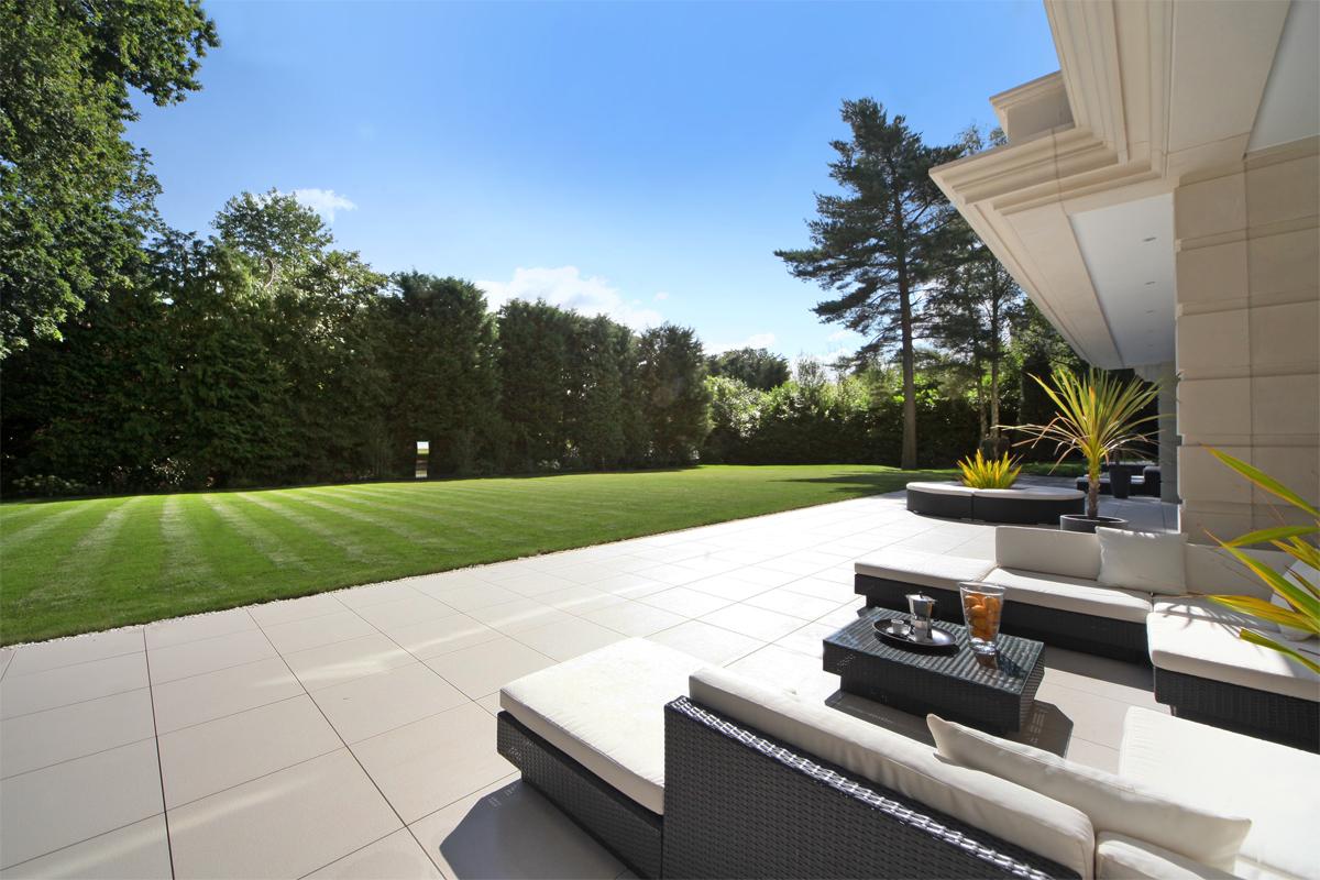 Silverwood-Terrace-LGF