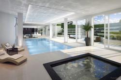 Ramparts-Pool