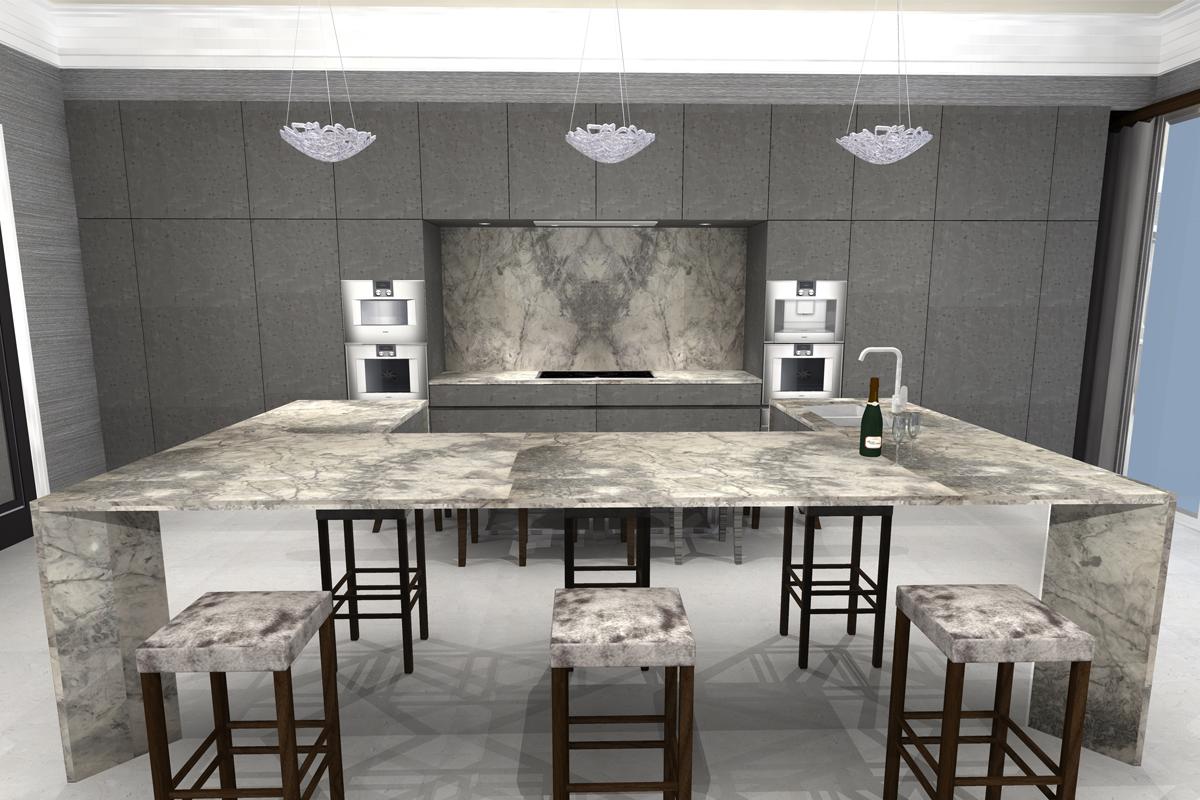 millwood-main-kitchen