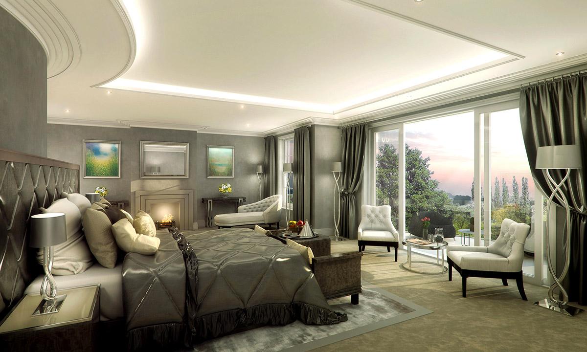 gallery-silverwood-master-bedroom