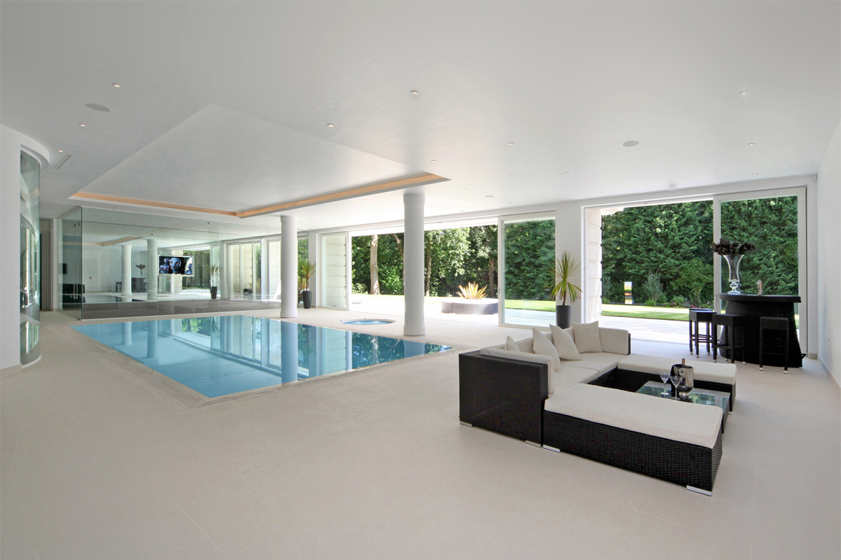 Silverwood-Swimming-Pool-Gym