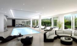 gallery-silverwood-pool