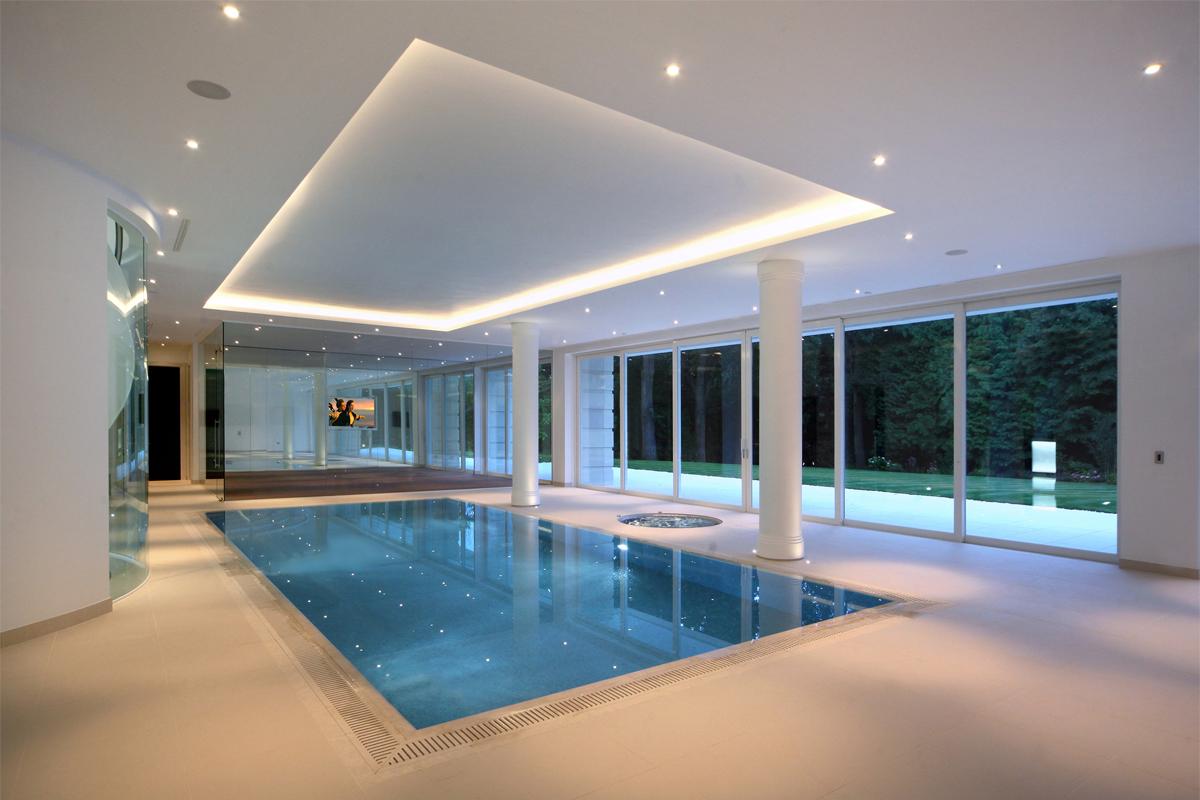 Silverwood-Swimming-Pool-02