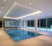 Silverwood-Swimming-Pool-02.jpg