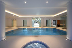 Silverwood-Swimming-Pool-Spa