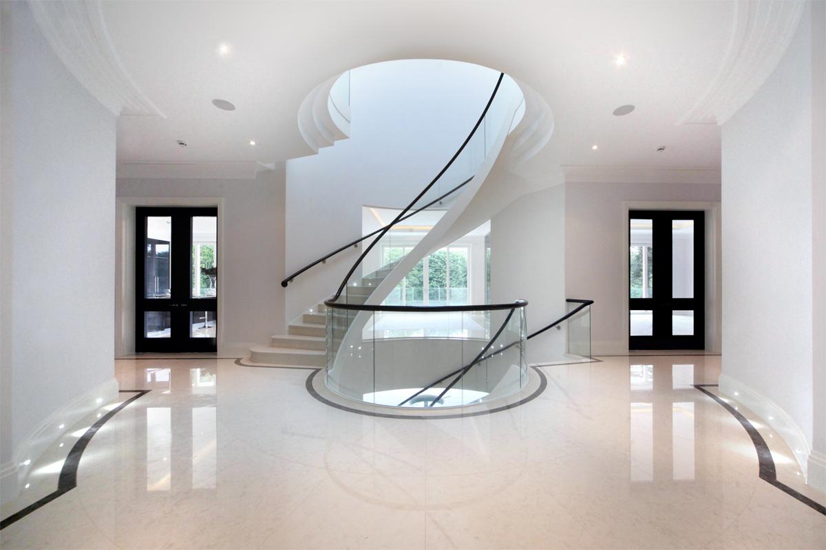 Silverwood-Reception-Hall