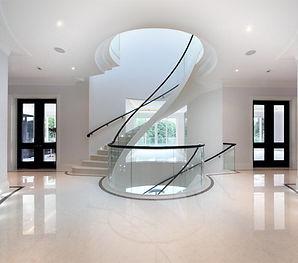 Silverwood-Reception-Hall.jpg