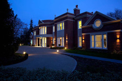 Blackhill_House_Pm_003