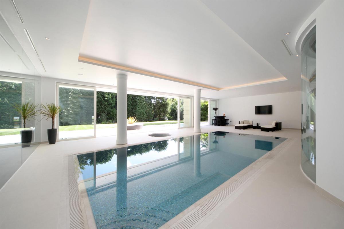 Silverwood-Swimming-Pool-01
