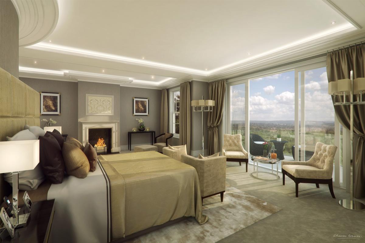 Ramparts-Master-Bedroom