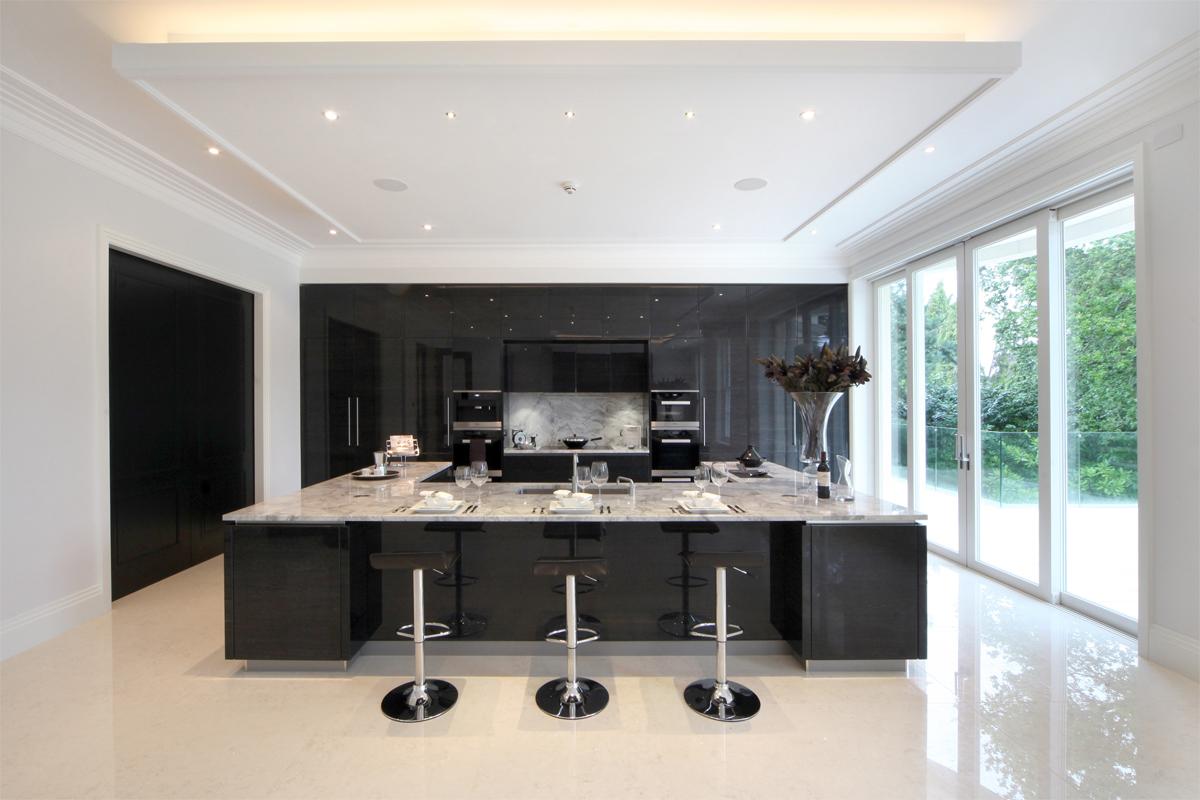 Silverwood-Main-Kitchen-Breakfast-Room-0