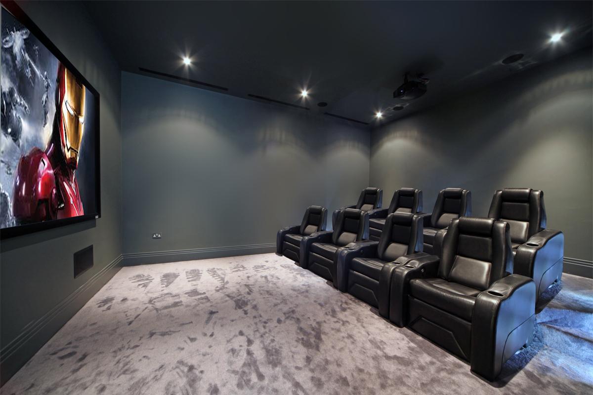 Silverwood-Cinema-Room