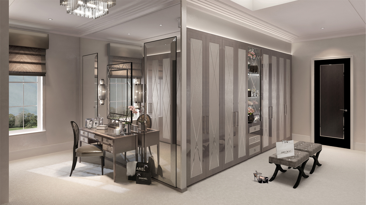 millwood-master-dressing-room