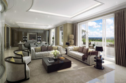 Ramparts-Family-Room