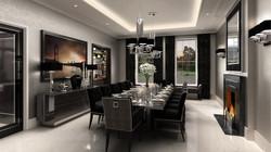 millwood-dining-room