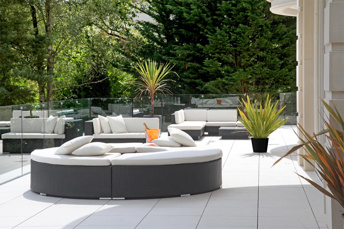 Silverwood-Ground-Floor-Terrace-03
