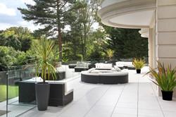 Silverwood-Ground-Floor-Terrace-02