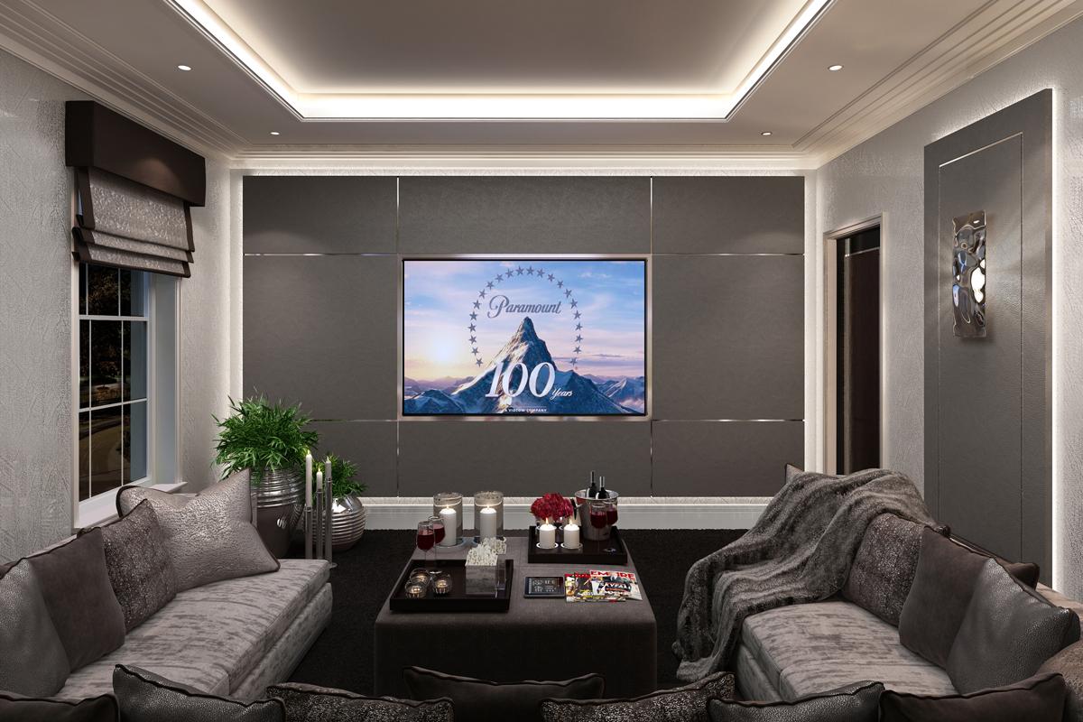 millwood-tv-room-01