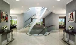 gallery-silverwood-entrance-hall