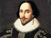 Shakespearetelegraph.jpg