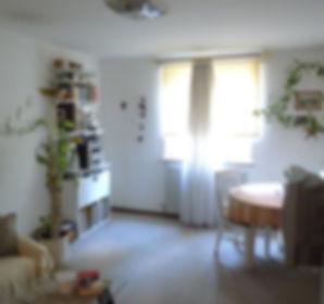 Eigentumswohnung, Schwabing, Münchn