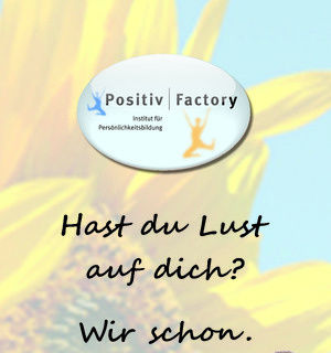 Positive Factory