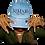 Thumbnail: Demin Pare Hat